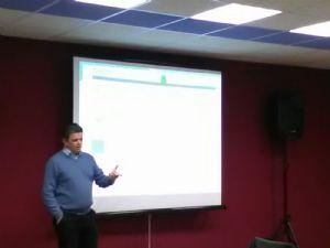 Dott. Franco Avella - SIAN - Discipline di carattere sanitario