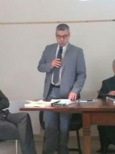 Vittorio Bilardi 2