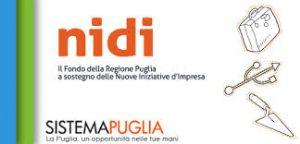 Nuove iniziative d'impresa (NIDI)