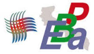 Tutti i vantaggi per le Imprese che si iscrivono all'Ente Bilaterale EBAP