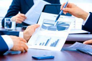 Assistenza alla creazione di nuove imprese