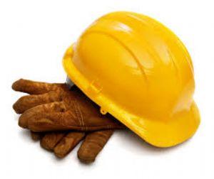 Sicurezza sui luoghi di lavoro D.Lgs. 81/08: Sono aperte le iscrizioni