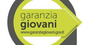 Garanzia Giovani è un'oppotunità per i giovani che vogliono entrare nel mondo del lavoro