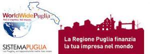 Interventi di sostegno ai progetti di promozione internazionale delle P.M.I. pugliesi