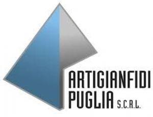 Artigianfidi Puglia S.C.R.L.