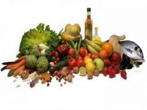 Somministrazione di alimenti e bevande: bar, ristorante, trattoria, pizzeria, paninoteca, osteria e simili...