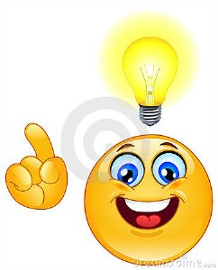 Categoria Installatori elettrici gioiesi