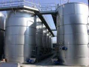 Devi operare in vasche, silos, serbatoi?