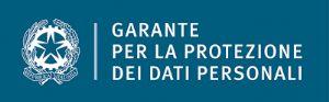 In vigore dal 24 maggio 2016 il nuovo Regolamento europeo in materia di protezione dei dati personali